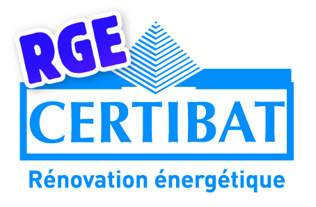 RGE GLOBAL PAR CERTIBAT