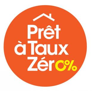 renovation maison pret taux zero